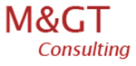 MGT Consulting
