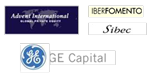 advent internacionas ibec ge capital