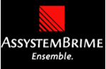 assystembrime ensemble
