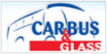 carbus glass