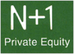 n1 private equity