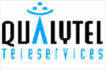 qualytel teleservices