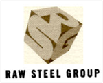 raw steel group