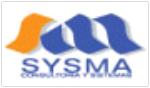 sysma