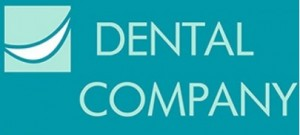 DENTAL COMPANY 2