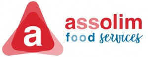Assolim food services