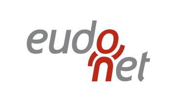 EUDONET Logo