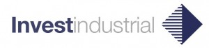 investindustrial-logo